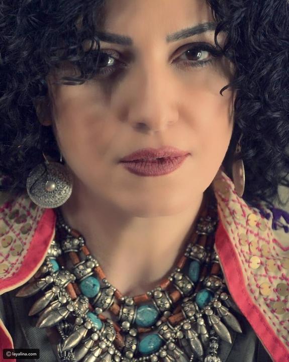 صور: نحافة وإطلالات مذهلة.. أجمل أزياء النجمات في مسلسلات رمضان