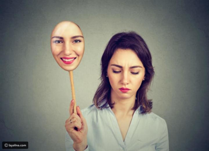 علامات تؤكد اضطراب الهرمونات لديكِ