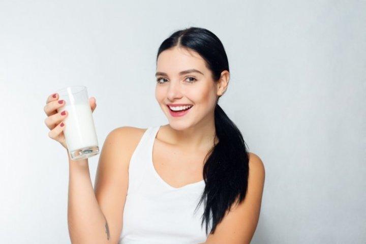 فوائد حليب الابل للصحة والجسم