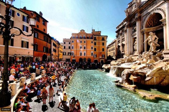 هذه المدينة الساحرة أرخص الوجهات السياحية لعام 2019