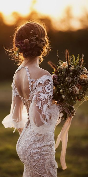 أشياء لا يمكن الإستغناء عنها في ليلة الزفاف