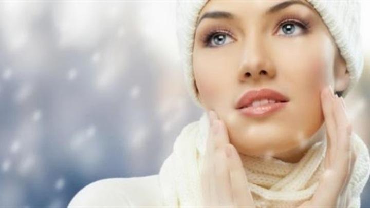 قبل الشتاء.. هاني الناظر يقدم روشتة للمحافظة على صحة الجلد