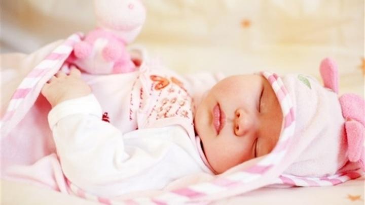 تصيبهم في عامهم الأول.. تعرف على متلازمة موت الرضيع المفاجئ