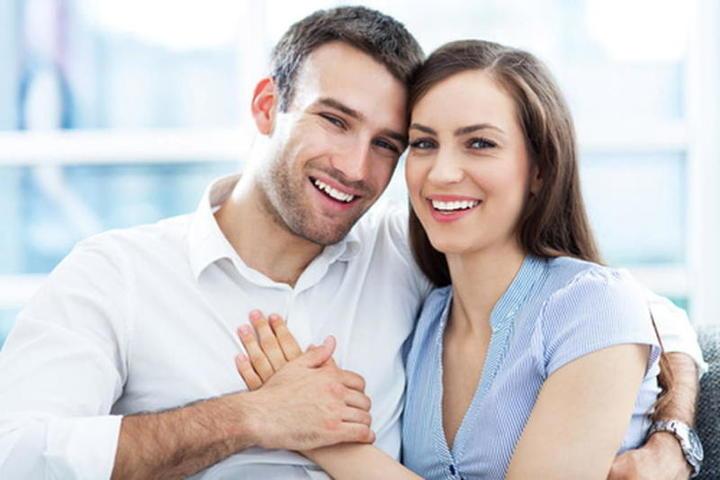 لماذا يستفز الرجل، المرأة التي يحبها؟