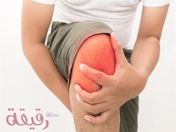 a651d574641c5 علاج آلام الظهر والمفاصل وتشخيصه طبيًا تخلصي نهائيًا من هذه الأوعاج