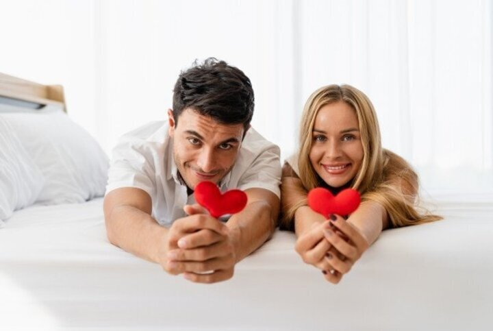 فوائد تأجيل الإنجاب مدة سنة بعد الزواج