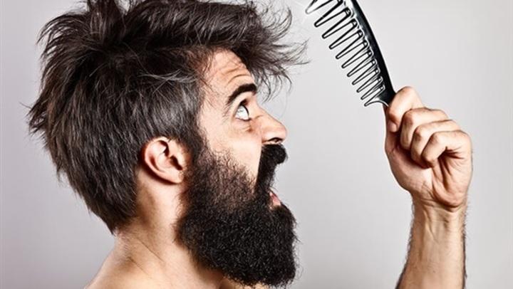 للرجال فقط .. أمراض غير متوقعة تؤدي لتساقط الشعر