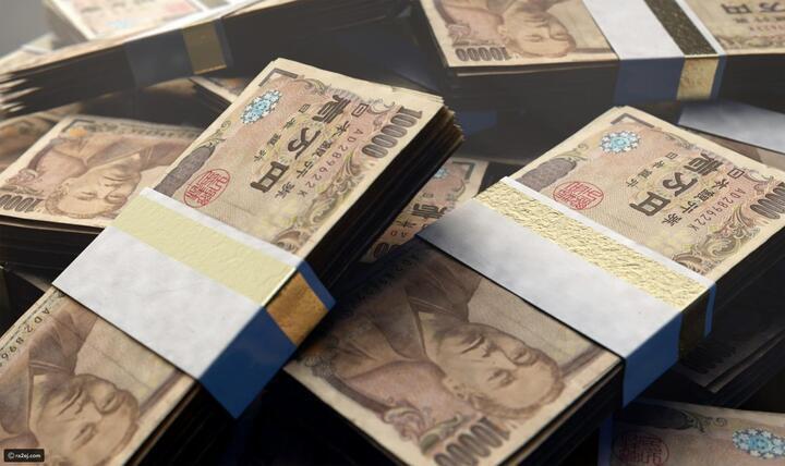 صور: ما هو أصل رموز العملات الشائعة في العالم؟