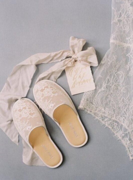 تجهيز شنطة العروس السعودية ليوم الزفاف