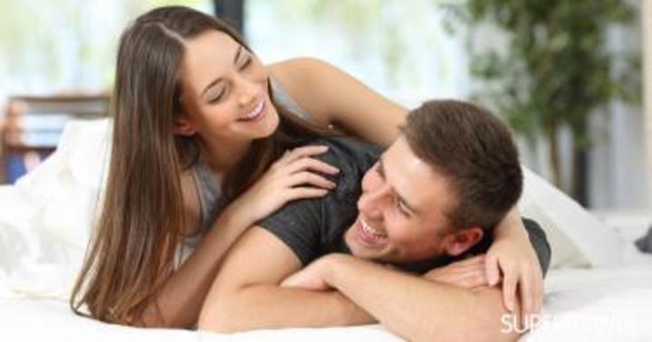 أفكار لفتح حوار رومانسي مع زوجك | سوبر ماما