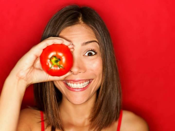 رجيم الطماطم... هذا ما تخسرونه في 3 ايام