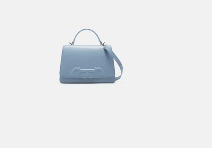 أي حقيبة Insignia تمثلك؟