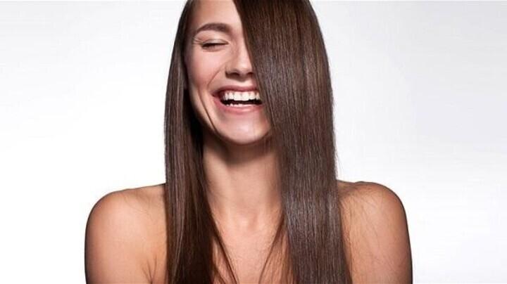 خلطات لتطويل الشعر في 3 شهور