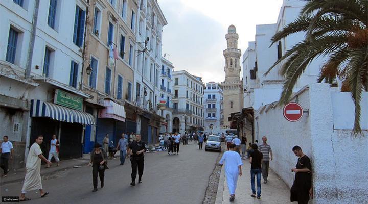 صور: أفضل وأسوأ 20 مدينة للعيش بها.. 3 مدن عربية ضمن الأسوأ
