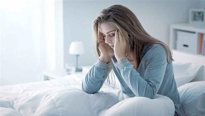دراسة: النوم قد يؤثر سلبا على صحة العظام