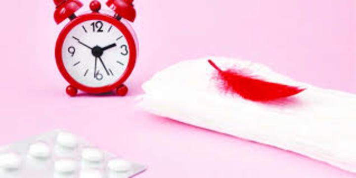 رائحة المهبل تزعجك؟ 8 عادات للتخلص منها