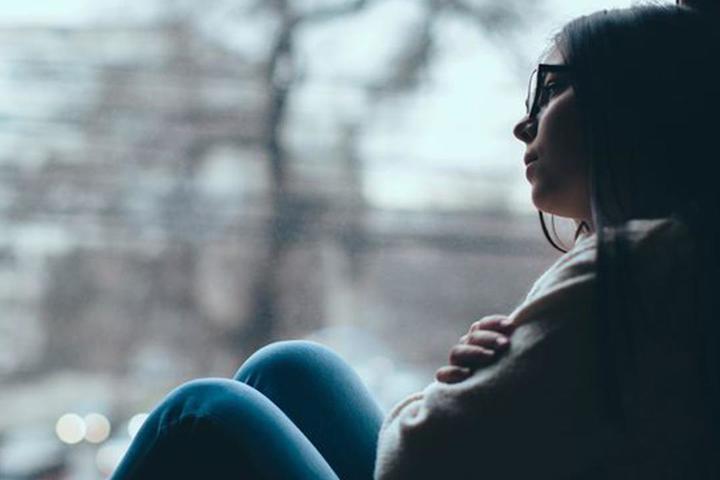 الاكتئاب.. مرض نفسي أم وهم؟