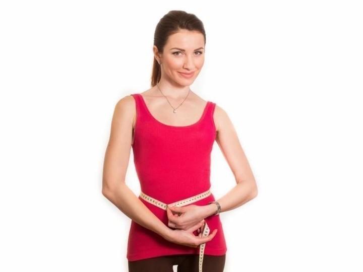 وصفات الزعتر الآمنة لتكسير وإذابة الدهون