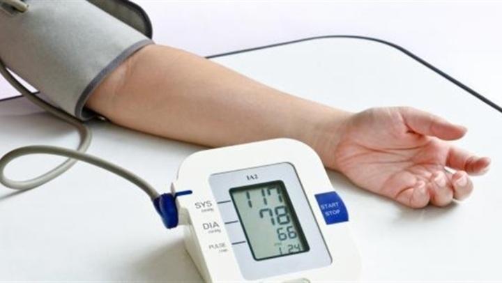 لمرضى ضغط الدم المنخفض.. لا تفوت تناول هذه الأطعمة للحفاظ على صحتك
