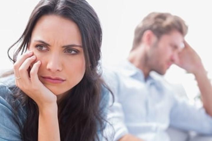 5 نصائح للتخلص من الملل الزوجي