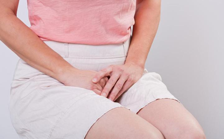 إليكِ 6 أشياء عليكِ إخبارها لطبيب النساء والتوليد