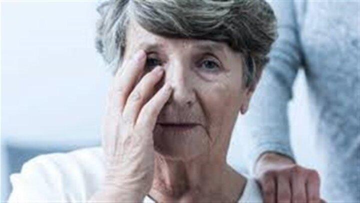 للنساء.. أنتن عرضة لهذا المرض القاتل بسبب تلوث الهواء