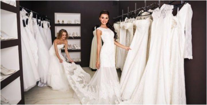 أخطاء تتعرضين لها عند التسوق لزفافكِ.. وهذا ما عليكِ فعله