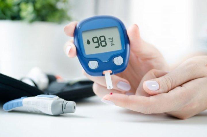 دراسة: مرضى السكري اكثر عرضة للاصابة بسرطان البنكرياس