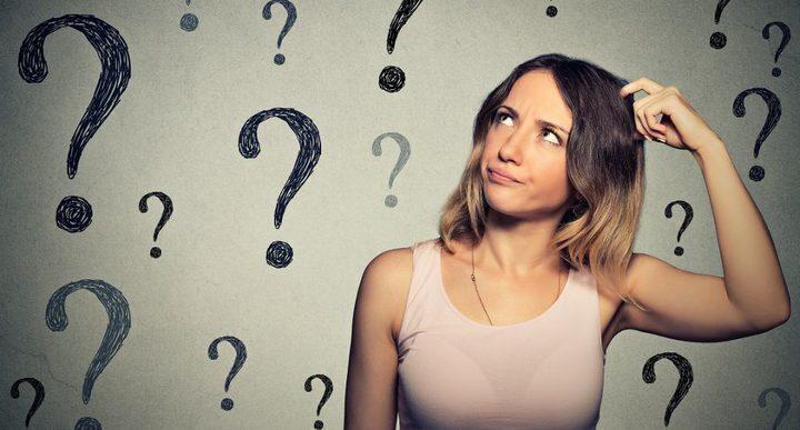 ماذا يحدث لو زاد هرمون الأستروجين في جسدك؟💔