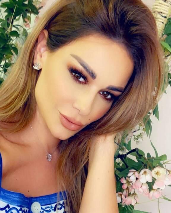 ماذا قالت خبيرة التجميل سوزانا قرانوح عن صيحة مكياج خريف 2020؟
