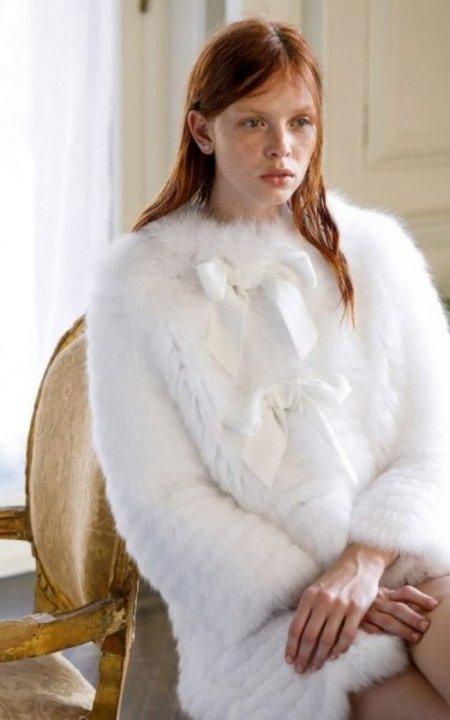 أبرز صيحات اكسسوارات عروس خريف وشتاء 2019