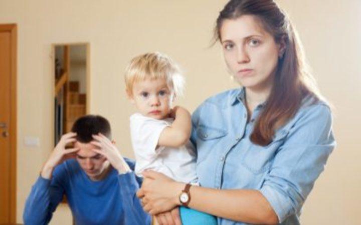 إحمي نفسك من الطلاق عبر التعرف على أكثر 7 أسباب تؤدي إليه