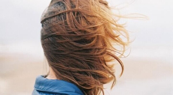حمامات كريم لمكافحة مشاكل الشعر