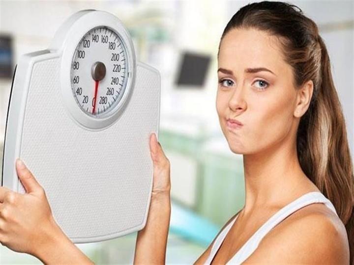 4 وصفات لزياده الوزن والتمتع بقوام مثالي