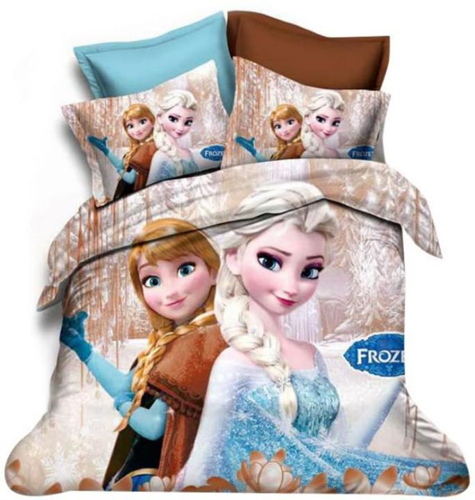 أفضل أطقم ملايات سرير الأطفال   سوبر ماما