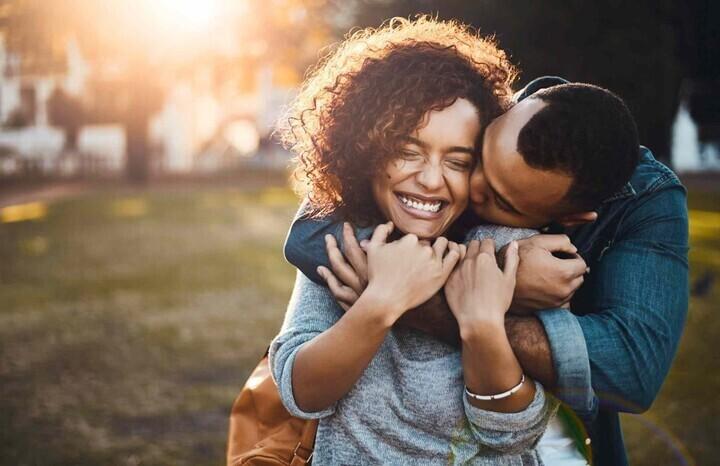 من هي الأبراج التي تختبر حياة زوجية سعيدة ؟