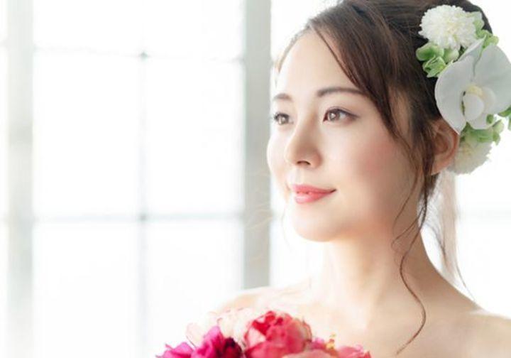 خلطة مذهلة تعتمدها العروس في كوريا لتبييض كل المناطق الداكنة في جسمها!