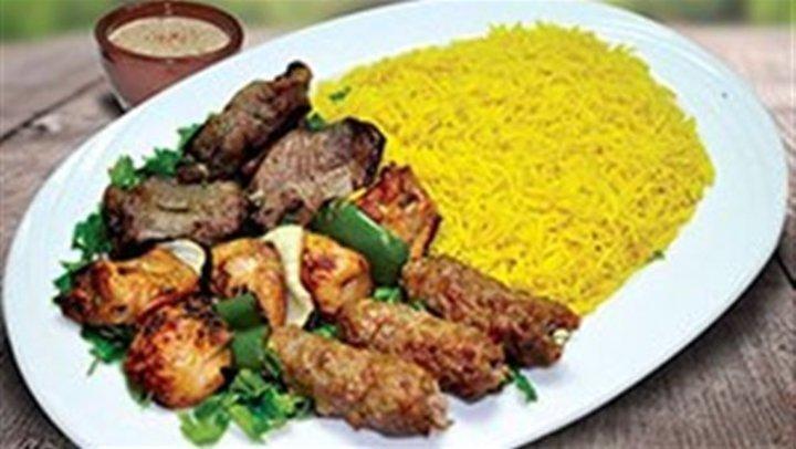 6 أطباق مناسبة للأكل مع المشاوي في عيد الأضحى