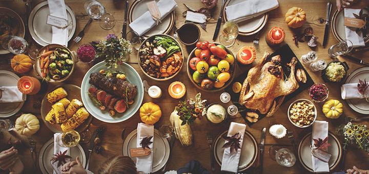 6 أشياء هامة على سفرتك في رمضان..اكتشفيها
