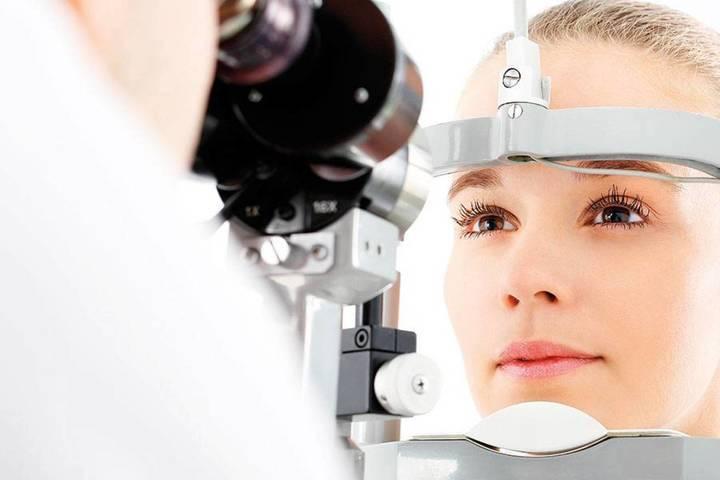 «الماء الأسود» قد تصيب أياً كان الكشف المبكر سلاح لتجنب فقدان البصر