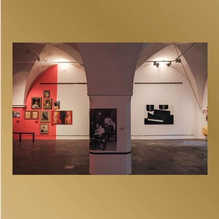 كيف سيكون معرض بيروت للفن لعام 2019؟