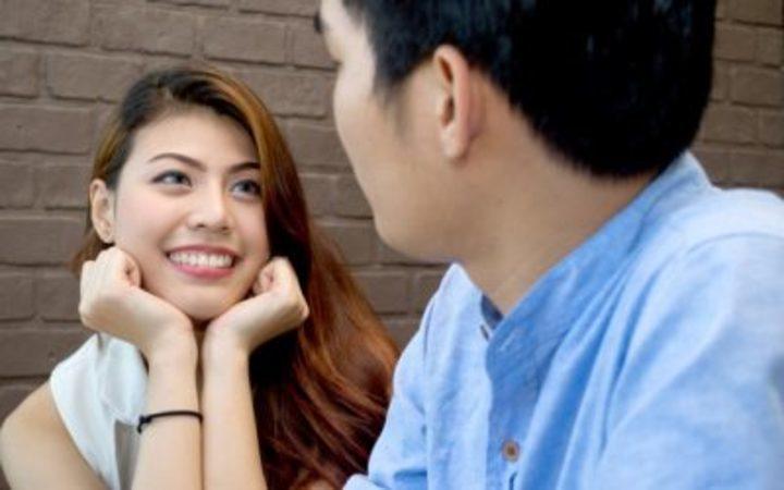 10 علامات بسيطة في العلاقة تؤكد عثورك على الشخص المناسب
