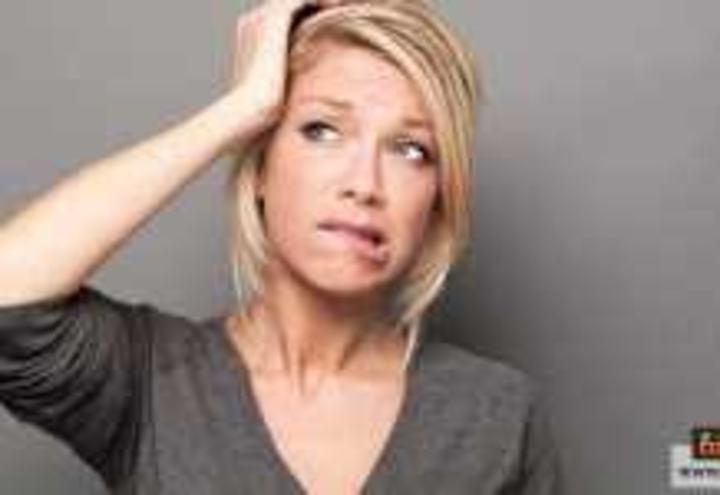 التغلب على الضجيج : كيف تعيش بهدوء بدون إزعاج ؟