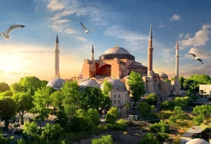 السياحة الخريفية في تركيا... متعة لا تنتهي!