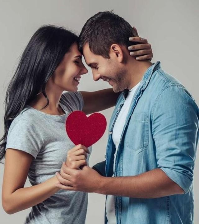 عبارات حب تسعد الرجل وينتظرها من شريكته