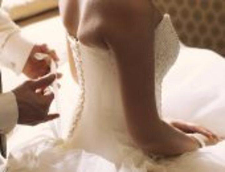 ما علاقة الجسد الأُنثوي بالعلاقة الحميمية؟