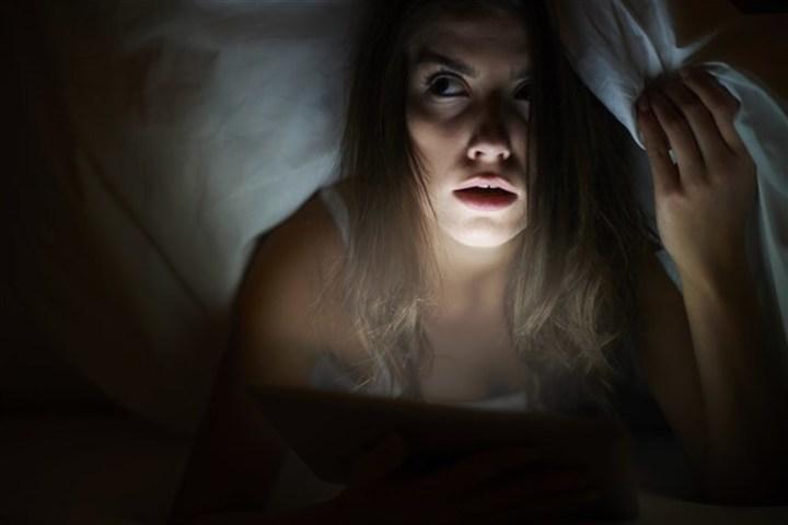 حلم الرقية من الجن... هل يدعو للقلق والخوف في الواقع؟