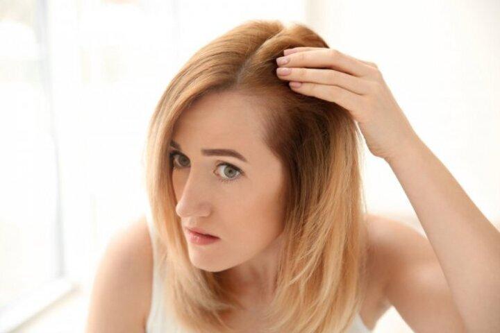 فوائد واضرار الكيراتين المعالج للشعر الخفيف