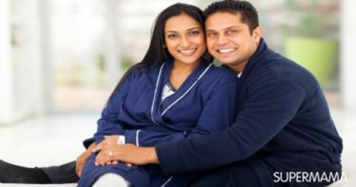 5 أشياء تجعل أداء زوجك أفضل في الفراش | سوبر ماما