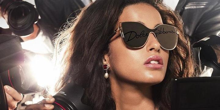 صيحات النظارات الشمسية الرائجة في صيف 2019